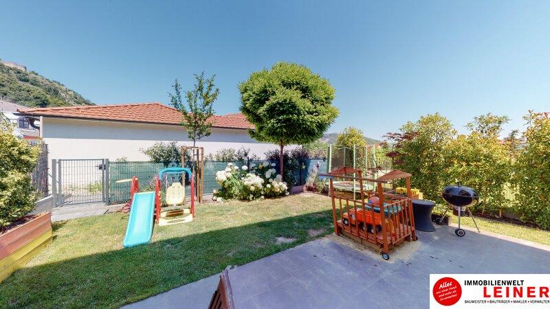 Einfamilienhaus in Hainburg a.d Donau mit privatem Seezugang Objekt_11529 Bild_89
