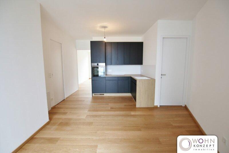 Moderne Dachwohnung  in 1050 Wien /  / 1050Wien / Bild 0