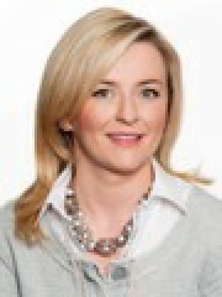 Anna Gasienica-Fronek