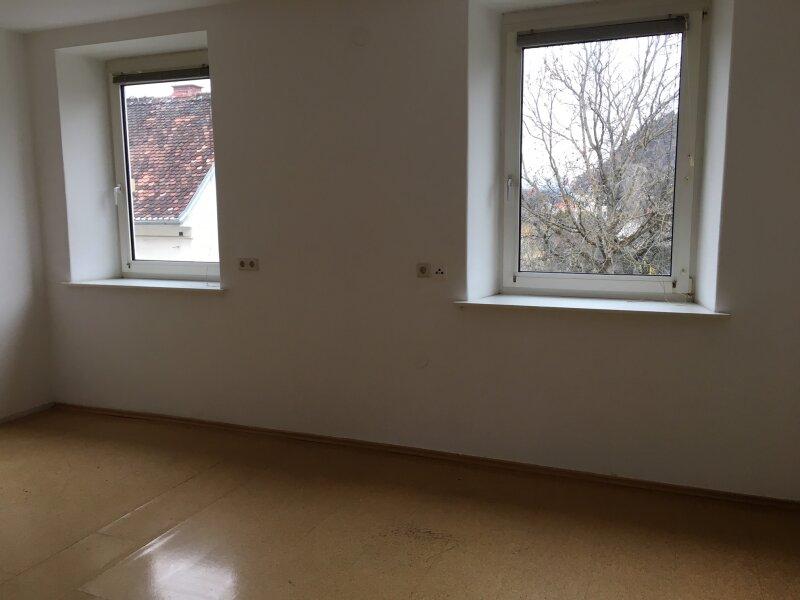Provisionsfreie 3-Zimmer Familienwohnung direkt vom Eigentümer! /  / 8750Judenburg / Bild 4