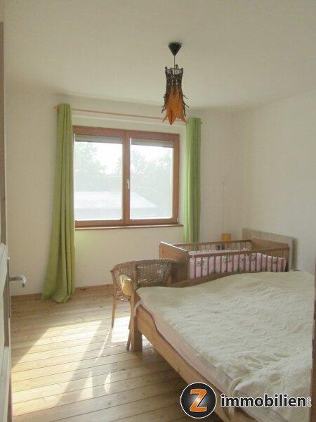 Nettes saniertes Bauernhaus Nähe Pinkafeld /  / 7423Nähe Pinkafeld / Bild 8