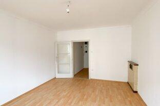 76 m2 Eigentumswohnung nähe Reumannplatz zu verkaufen!