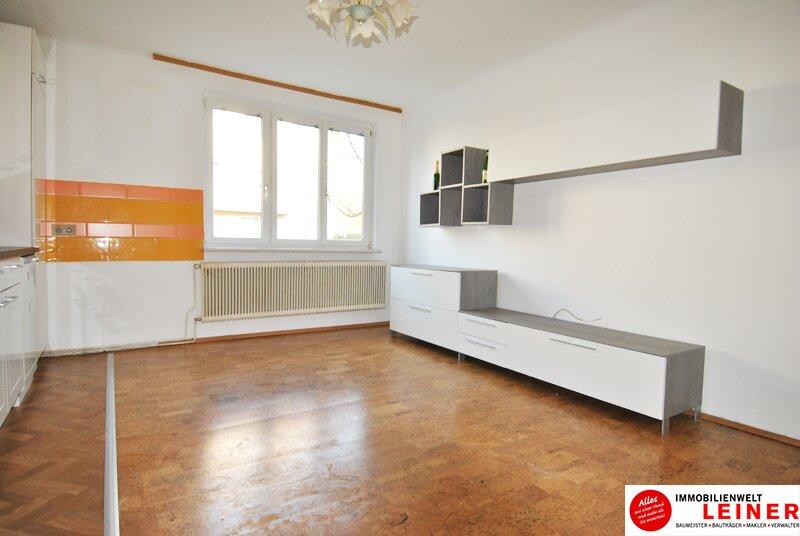 2320 Schwechat: die perfekte Stadtwohnung - 3 Zimmer Eigentumswohnung direkt am Hauptplatz! Objekt_9453 Bild_603