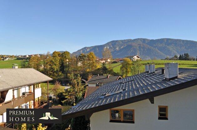 Breitenbach-Dorf-Mietwohnung-Balkon