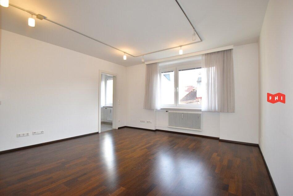 Südseitige 2 Zimmer Neubaumiete Nähe Mariahilferstraße