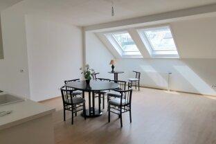 Frisch renoviertes Singlespartment Nähe Rochusmarkt auch kürzfristige Vermietung möglich!!!!!!