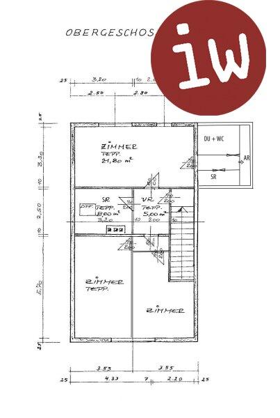 Großzügiges Mehrfamilienhaus mit herrlichem Garten Objekt_605 Bild_86