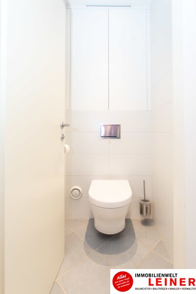 Hier wird Ihr Wohntraum Wirklichkeit! 3 Zimmer Mietwohnung in Enzersdorf an der Fischa Objekt_10831 Bild_575