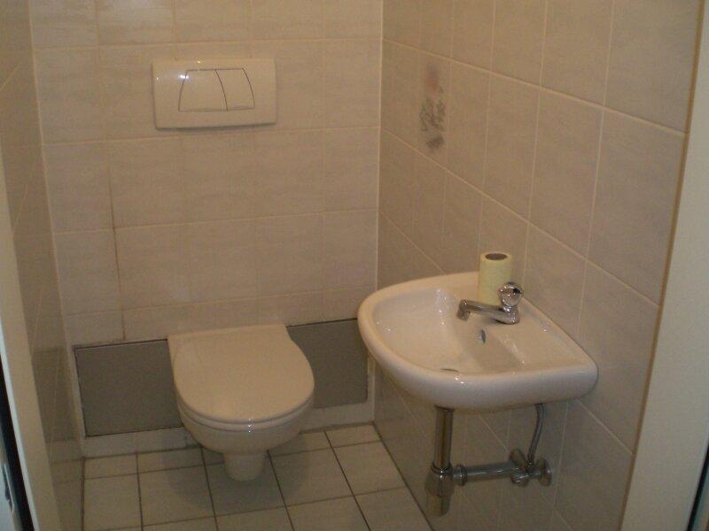 3 Zimmer Wohnung Graz Eggenberg direkt vom Eigentümer /  / 8020Graz / Bild 8
