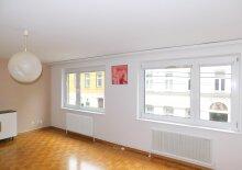 VERMIETET - DER PREIS IST HEISS - Single Wohnung in 1180 Wien