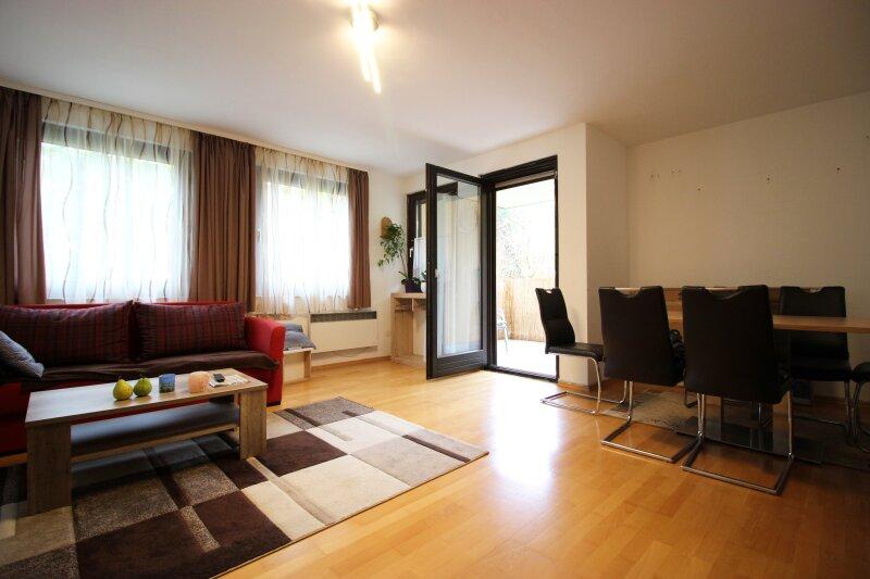 Eigentumswohnung, 6176, Völs, Tirol