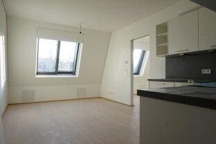 ERSTBEZUG! Perfekt sanierte, klimatisierte 2 Zimmerwohnung mit Gartenbenützung in Hietzing!