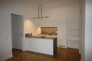 Provisionsfrei! Neu renovierte Wohnungen am Villacher Hauptplatz