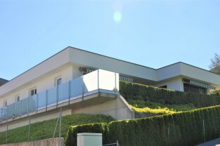 Exklusive Villa im Nahbereich von Innsbruck