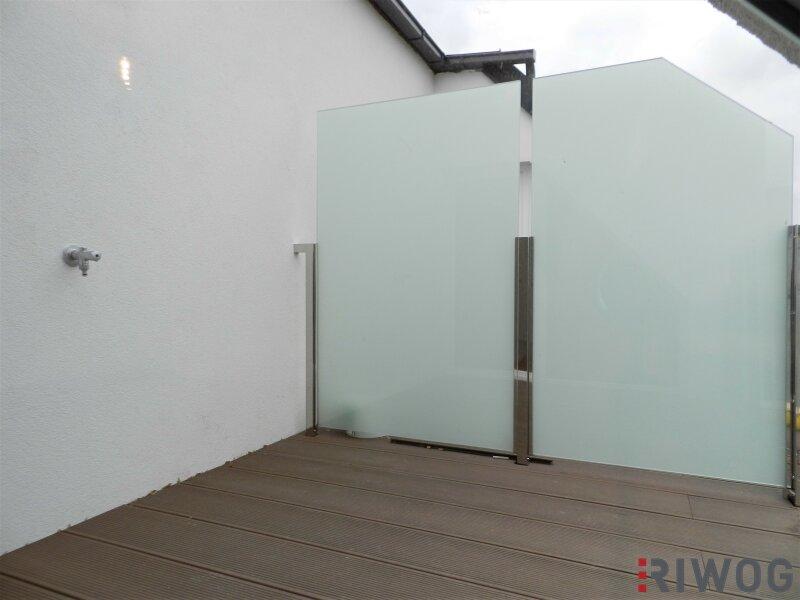 Bis zum Steffl und retour | 3-Zimmer Dachgeschosswohnung auf zwei Ebenen | exklusiver ERSTBEZUG /  / 1050Wien / Bild 4