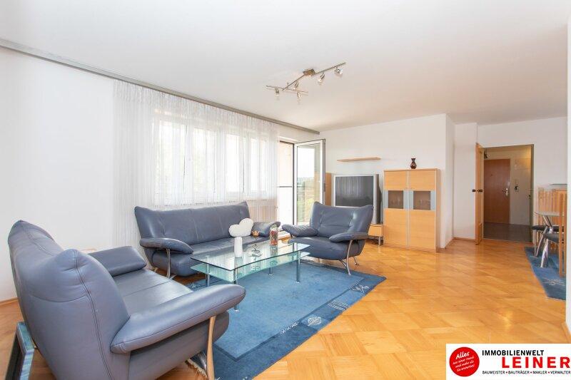 Herrlich Wohnen im 11. Bezirk: barrierefreie Eigentumswohnung mit Terrasse in der schönen Holzergasse Objekt_11224 Bild_251