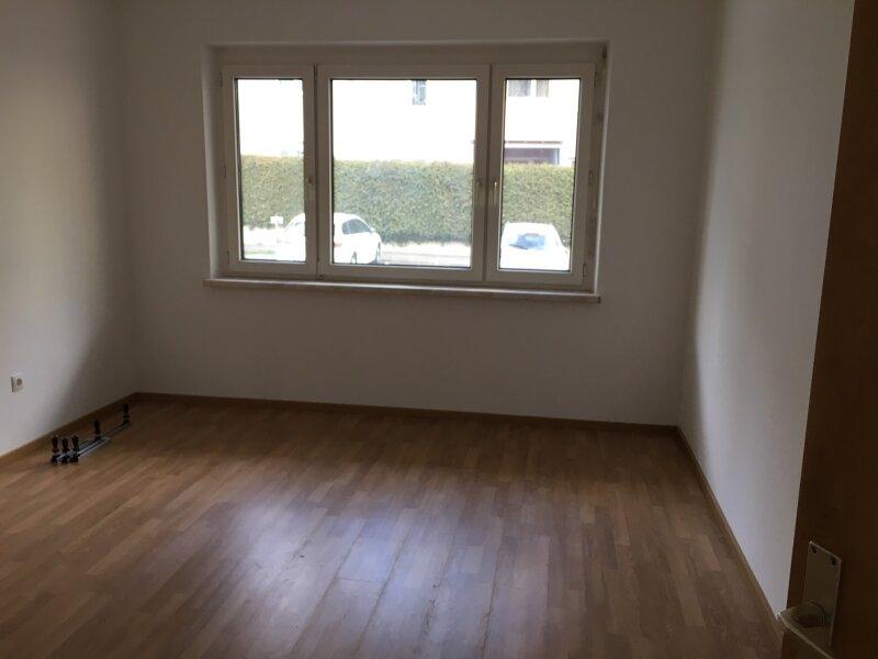 ERSTBEZUG nach SANIERUNG! Provisionsfreie 2-Zimmer Wohnung! /  / 8740Zeltweg / Bild 0