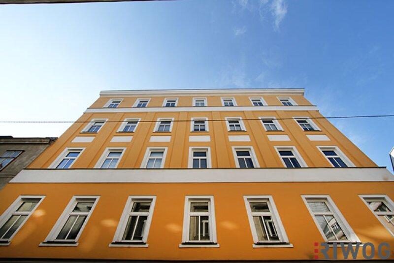 ?Top Dachgeschoss  - AKH Nähe? /  / 1090Wien / Bild 2