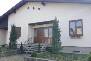 Elegantes Haus zu mieten in Wr. Neudorf