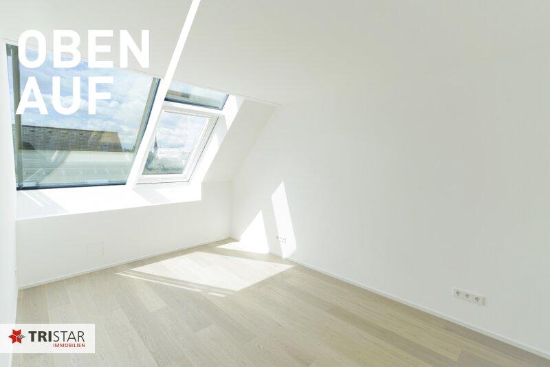PROVISIONSFREI - Dachgschoßwohnungen mit Luxusausstattung ! /  / 1180Wien / Bild 2
