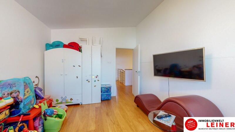 Einfamilienhaus in Hainburg a.d Donau mit privatem Seezugang Objekt_11529 Bild_83