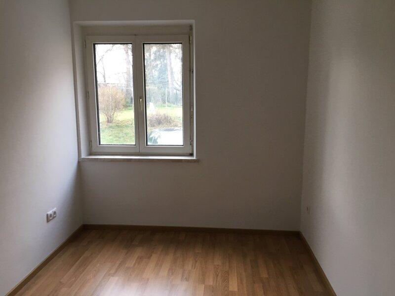 ERSTBEZUG nach SANIERUNG! Provisionsfreie 2-Zimmer Wohnung! /  / 8740Zeltweg / Bild 1
