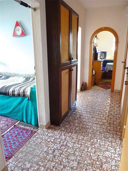 Weitblick: Terrassentraum, 103 m2 Wohnfläche + 74 m2 Terrasse, sonnig, ruhig, U1-Aderklaaerstraße! /  / 1210Wien / Bild 12