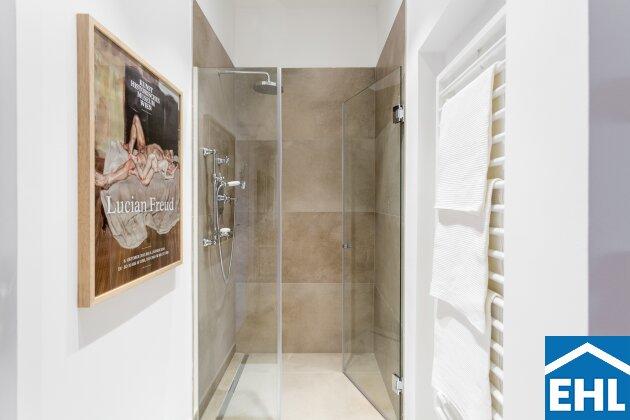 Badezimmer 1.1