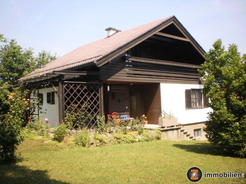 Wohnhaus mit Burgblick! /  / 7540Güssing / Bild 9