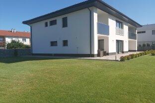Zweifamilienhaus Rarität auf dem Immobilienmarkt!!