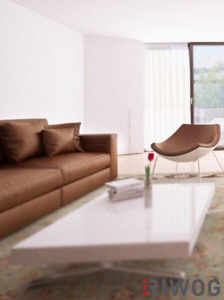 ++ Barrierefrei - Gartenwohnung - 470 m²  Gesamtfläche +