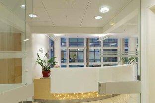 Oper Business Center, flexible komplett eingerichtete Büroflächen zu mieten, ab 12m²/Co-working ab 8m². (ohne Provision!)