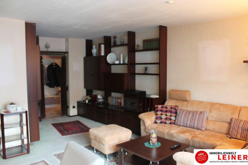 Investoren und Familien aufgepasst !! 100 m², 4 Zimmer Eigentumswohnung in der Hanauskagasse, Meidling Objekt_9573 Bild_234
