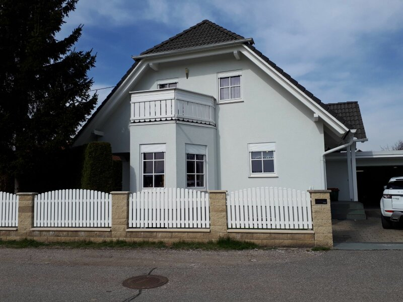 Haus, 9130, Pubersdorf, Kärnten