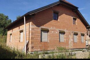 Einfamilienhaus im ausgebauten Zustand zu kaufen! Schweinburg