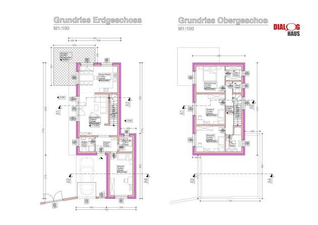 Wunderschönes Einfamilienhaus in Wipfing
