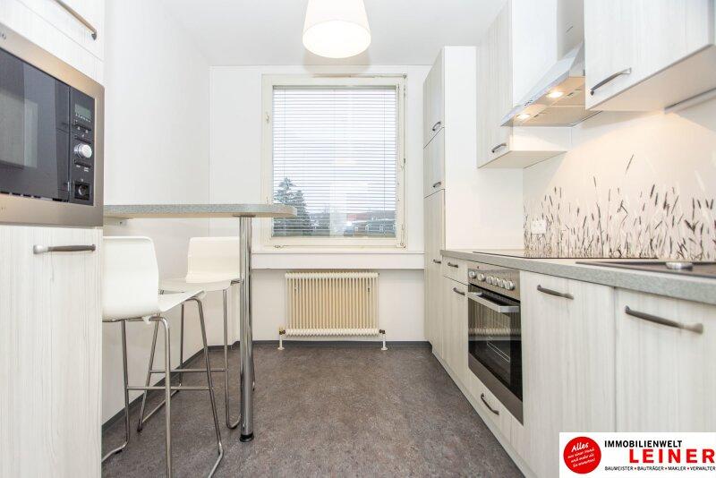 Baden -  2 Zimmer Eigentumswohnung mit traumhaftem Blick Objekt_12291