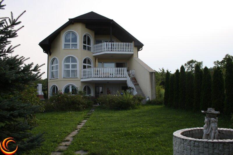 15 Minuten zum Neusiedlersee /  / 9421Fertorakos / Bild 0