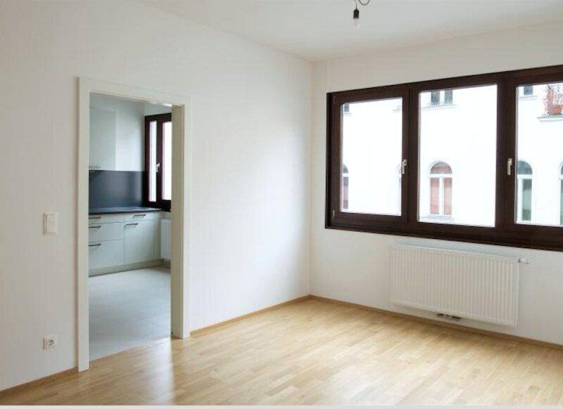 Wunderschöne 4-Zimmer Wohnung /  / 1030Wien / Bild 1