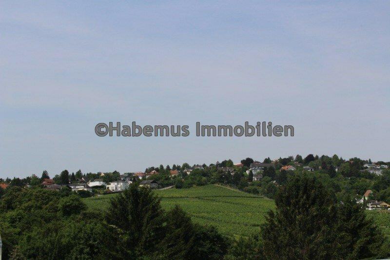 Dieser atemberaubende Ausblick über ganz Klosterneuburg und Wien könnte der IHRE sein /  / 3400Klosterneuburg / Bild 5