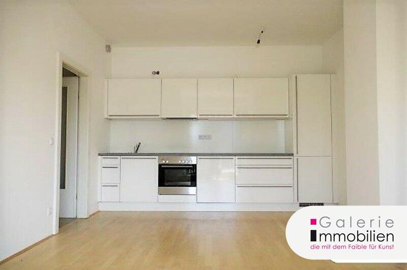 Bezaubernde DG-Wohnung mit Terrasse und Fernblick Objekt_29685 Bild_159