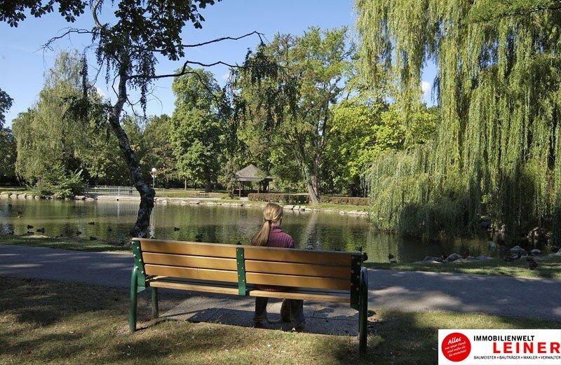 Schwechat – ruhige, sehr nette 2 Zimmer Mietwohnung direkt beim Stadtpark! Objekt_9957 Bild_94