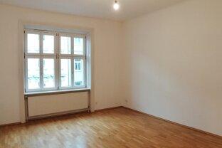 Videobesichtigung - Gut aufgeteilte 2 Zimmer-Wohnung! Sehr gute Infrastruktur - Nähe U6 und Altes AKH