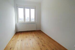 III Top sanierte 3-Zimmer-Wohnung in begehrter Lage zwischen Sonnwendviertel und U1!