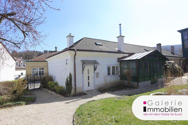 Herzige 2-Zimmer-Altbauwohnung mit Veranda und Grünblick Objekt_34581 Bild_158