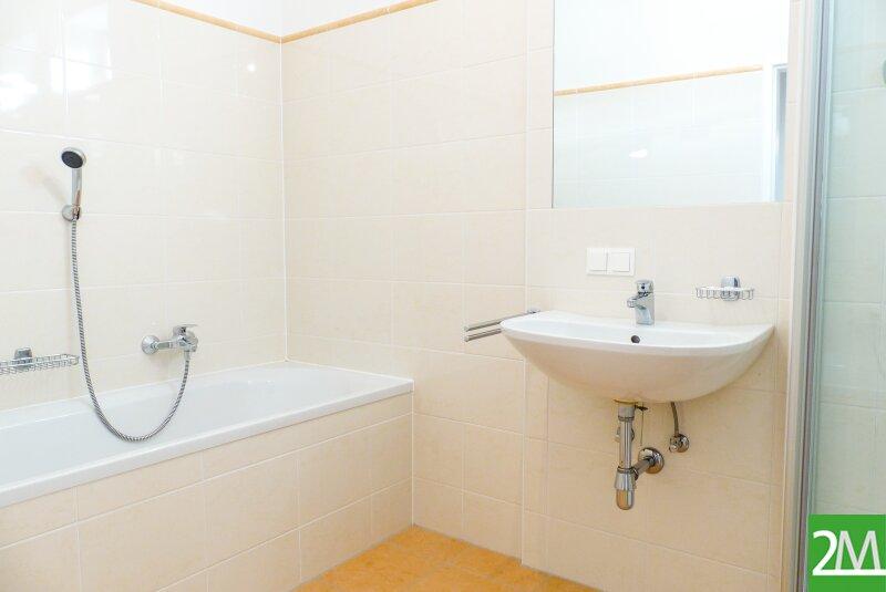 Geräumige 4-Zimmer-Wohnung mit Balkon /  / 1190Wien / Bild 9