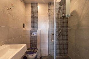 Wohnungspaket: sanierte 2-Zimmer-Wohnungen mit Freifläche