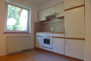 ++ VERMIETET ++ Günstige 1,5-Zimmer-Wohnung in Langwied