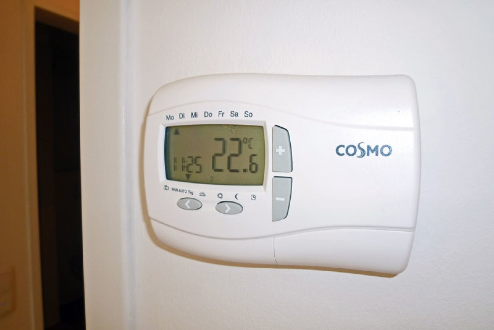 P1060766 - PS