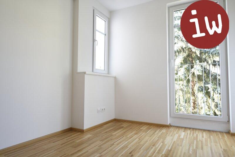 Günstiger m² Preis, neuwertig topzentrale Lage, Anlegerwohnung Objekt_454